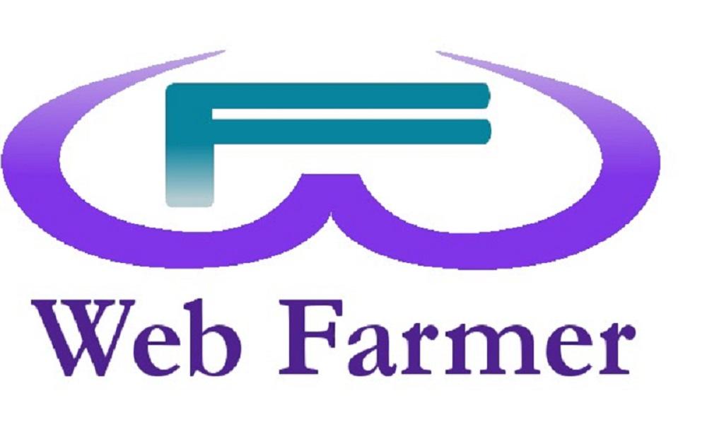 Web Farmer